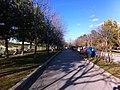 Ahlatlıbel, 06805 Çankaya-Ankara, Turkey - panoramio.jpg