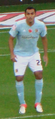 Ahmed Elmohamady 3.png