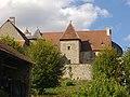 Ahun - château de Chantemille (03).jpg