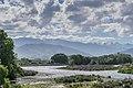 Ahuriri River 03.jpg