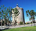 Aigues-Mortes . Tour de Constance.jpg