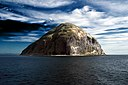 Ailsa Craig from Waverley.jpg