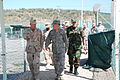 Air Force Lt. Gen. Seip Visits Joint Task Force Guantanamo DVIDS83849.jpg