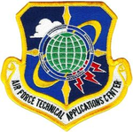 Air Force Technical Application Center emblem (old).png
