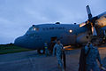 Air Guard aircrew participates in 70th anniversary of D-Day celebrations 140602-Z-UP142-361.jpg