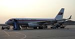 Air Koryo Jet at Pyongyang.jpg