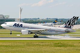 Airbus A310-308, African Safari Airways - ASA AN1234881.jpg