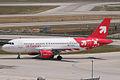 Airbus A319-112 Air Berlin D-ABGS (9337035312).jpg