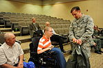 Aircrew for a Day DVIDS289950.jpg