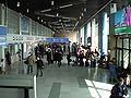 Airport Wladiwostok.JPG