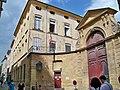 Aix - Valbelle 2.jpg