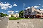 Akademika Sakharova Square SPB 01.jpg