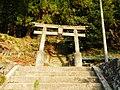 Akagimachi Miyada, Shibukawa, Gunma Prefecture 379-1121, Japan - panoramio (5).jpg