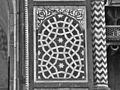 Akbar's Tomb 438.jpg