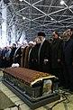 Akbar Hashemi Rafsanjani's funeral 10.jpg