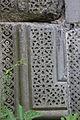 Akhtala Monastery 12.JPG