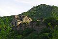 Akhtala monastery by Ohannes.jpg