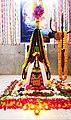 Akrureshwar Mahadev 12.jpg