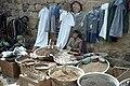 Al Qabi'i market.jpg