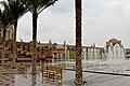 Al Ras Al Akhdar - Abu Dhabi - United Arab Emirates - panoramio.jpg