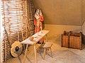 Alamannenmuseum Ellwangen - Innenansichten-8238.jpg