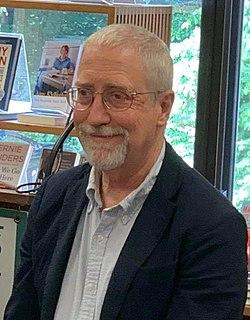 Alan Taylor (historian) American historian