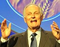 Alan Alda 2014 Cropped 2.jpg