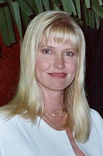 Lisa Niemi American actress and director