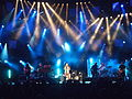 Alanis Morissette - 'Livet at sunset' 2012-07-16 22-14-03.jpg