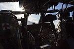 Alaska Army National Guard conducts rescue training 151021-F-YH552-032.jpg