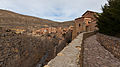 Albarracín, Teruel, España, 2014-01-10, DD 061.JPG