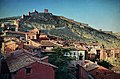 Albarracin (38065401951).jpg