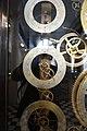 Albert Billeter Universal Clock Ivanovo Museum epacte julienne.jpg