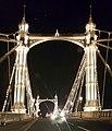 Albert Bridge at night.jpg