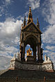 Albert Memorial - geograph.org.uk - 35274.jpg