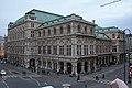 Albertinaplatz Vienna 19-20 IMG 2167.jpg
