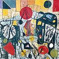 Alberto Baumann Introspezione 2003 cm 100x100.jpg
