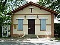Albiac31 mairie.JPG