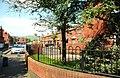 Albion Street, Belfast - geograph.org.uk - 1320320.jpg