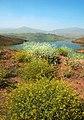 Alborz - Taleqan Lake - panoramio (2).jpg
