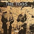 Album The Togs - Originals.jpg