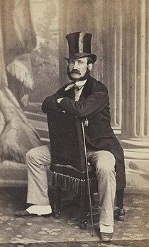 Album des députés au Corps législatif entre 1852-1857-Chevallier.jpg