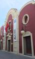 Alcalá de Henares (RPS 09-11-2013) Teatro Salón Cervantes. ALCINE 43.png
