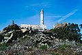 Alcatraz (23817764016).jpg