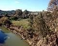 Alcoutim (Portugal) (33090048092).jpg