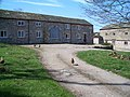 Aldby Farm Yard - geograph.org.uk - 301873.jpg