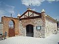 Aldeamayor de San Martin humilladero san Roque ni.jpg