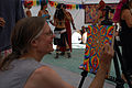 Alex Grey Painting 4.jpg