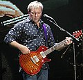 Alex Lifeson Milan 2004.jpg