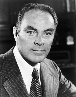 Alexander Haig photo portrait as White House Chief of Staff black and white.jpg